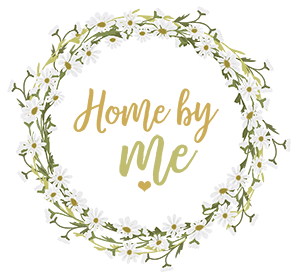 Home By Me